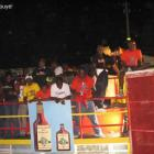 Haiti Kanaval 2008 Day 2 Photo