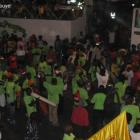 Haiti Kanaval 2008 Day 3
