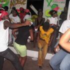 Haiti Kanaval 2008, Day 3