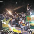 Kanaval 2008 - Day 3, Haiti