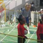 Jacmel Kanaval 2008