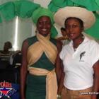 Haiti Star Parade Edith Et Son