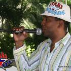 Smoye Noisy Haiti Star Parade