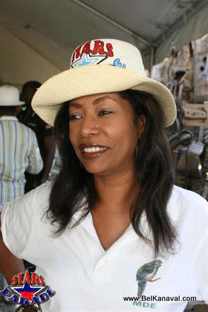 Haiti Star Parade Kanaval 2008 4540