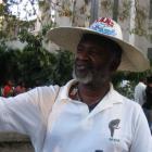 Konpe Philo Haiti Star Parade