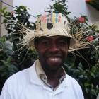 Haiti Star Parade Star