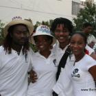 Haiti Star Parade Maikadou