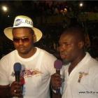 Kanaval Jacmel 2009, Hertho Zamor