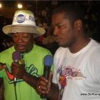 Euvrard Ak Yvenert Lan Haiti