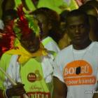 Carnaval Des Fleurs 2013 - Day 1
