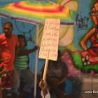 Carnaval Des Fleurs 2013 - Day 2