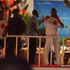 Carnaval des Fleurs 2013 Haiti