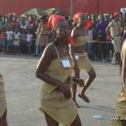Carnaval Des Fleurs 2013 - Day 3