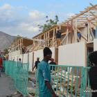 Haiti Kanaval 2016 - So far, No STAND is being Built at Champs-de-Mars