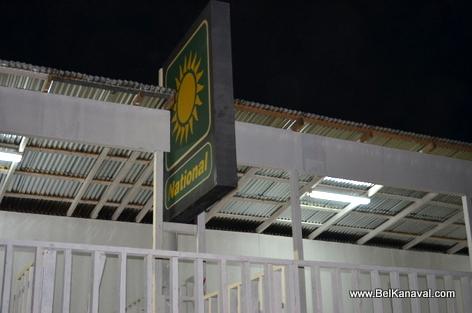 Gonaives - NATIONAL Gas tou jwenn yon promotion gratis laa... LOL