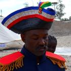 Gonaives Kanaval 2014 Dessaline