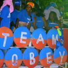 Team Lobey Photo Kanaval 2014