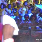 Gonaives Haiti Kanaval 2014 - Day One