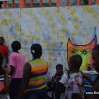 Photo Kanaval 2014 Gonaives Haiti