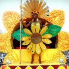 Carnaval des Fleurs 2014