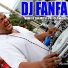 PHOTO DJ Fanfan Haiti Pre Kanaval