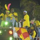 PHOTO Haiti Kanaval 2015 Premier