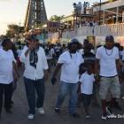 PHOTO Haiti Kanaval 2015 Mardi