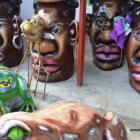 Kanaval Jacmel 2016