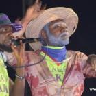 PHOTO Haiti Shabba Djakout 1 ak