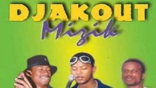 Djakout Mizik Kanaval 1994 - Foure Men w